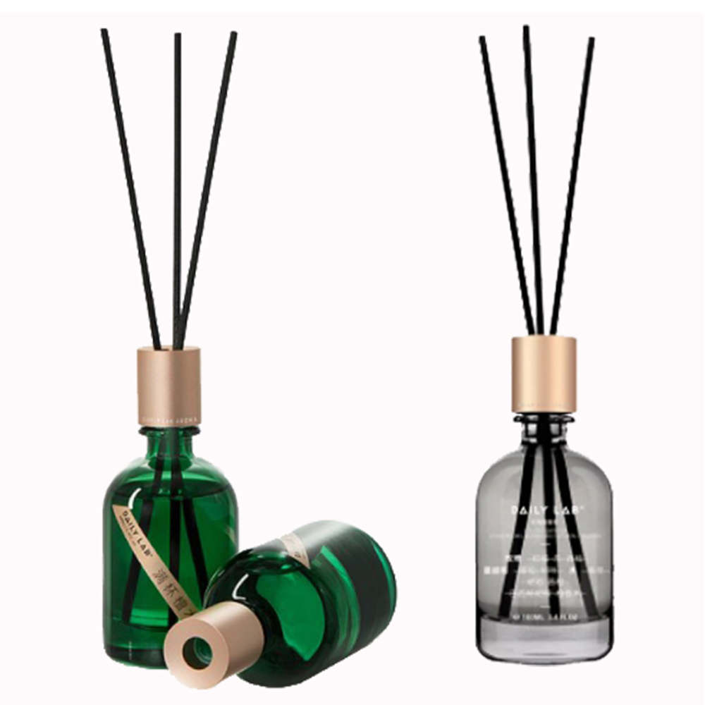 DAILY LAB Reed Diffuser 無火擴香