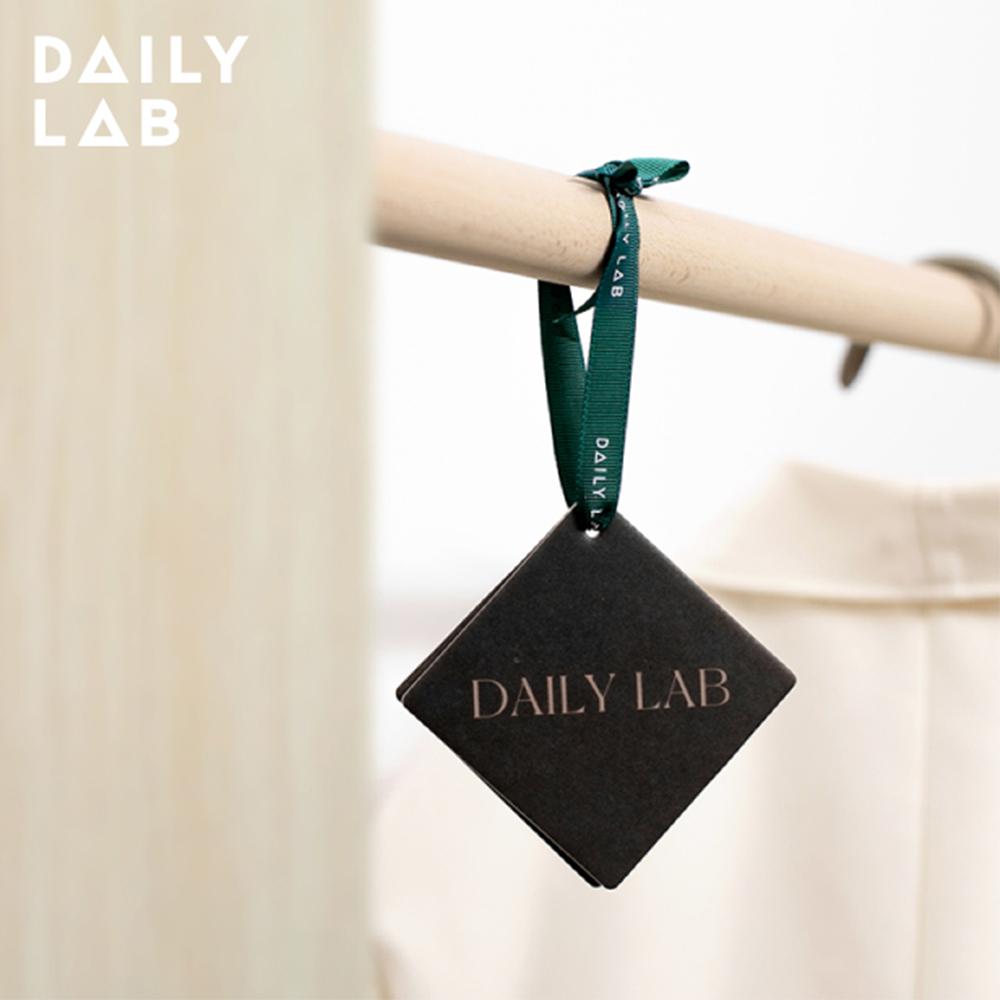 DAILY LAB 八釐米掛式香氛卡