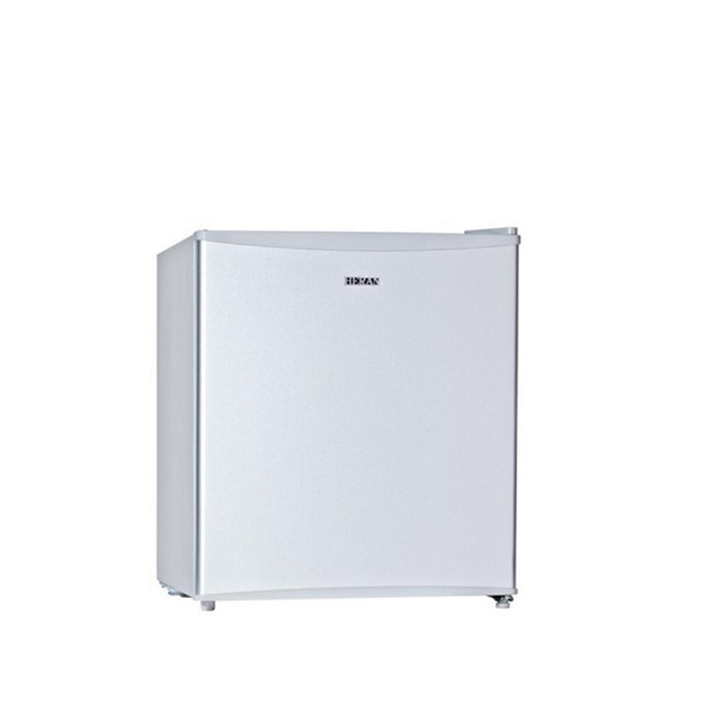 【HERAN禾聯】45公升單門冰箱 HRE-0513含運不含裝