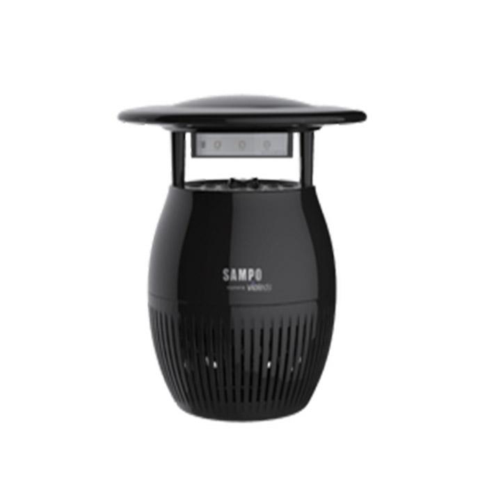 聲寶 捕蚊燈 ML-WP03E(B)