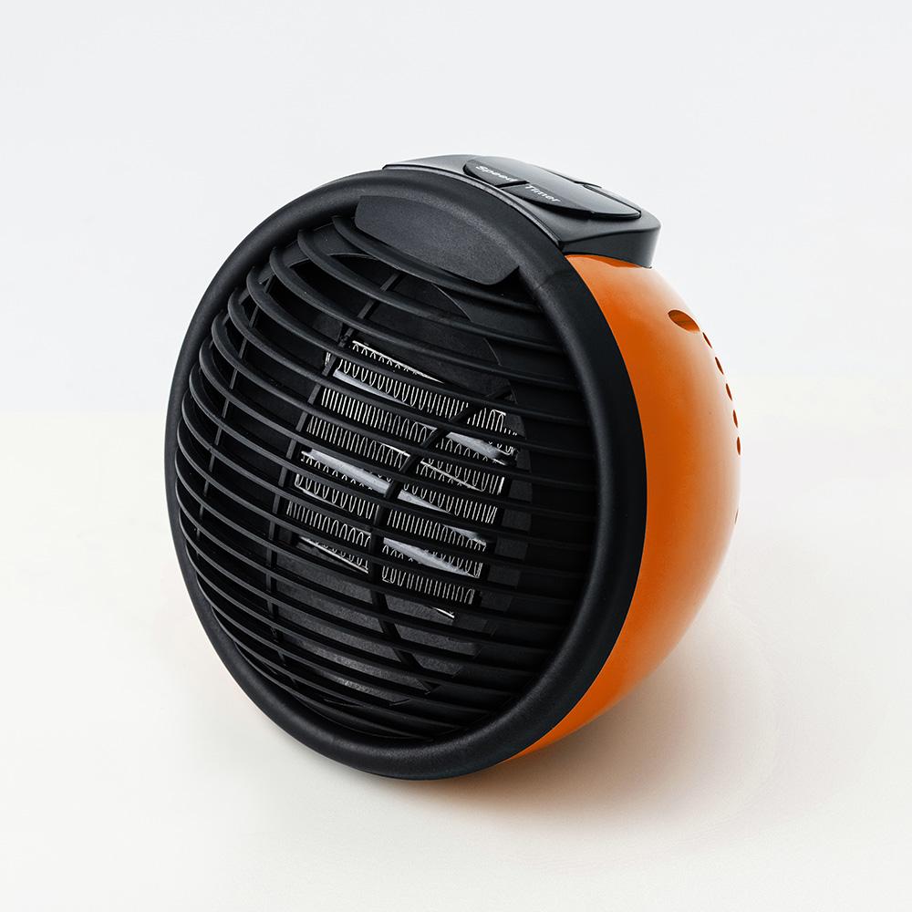 HELLER 嘉儀 陶瓷電暖器 KEP-08M