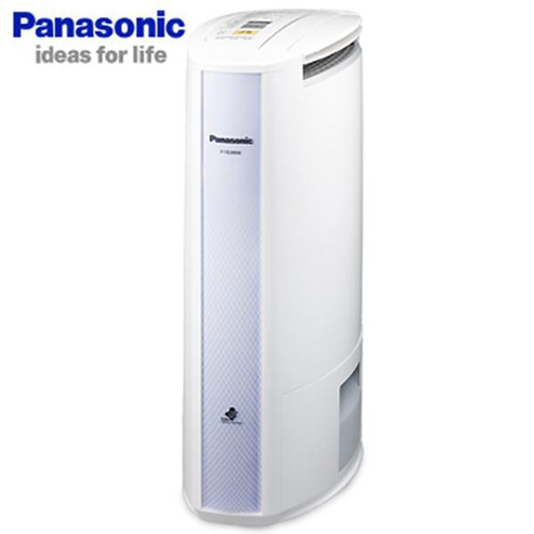 Panasonic 國際牌 9L智慧型除濕輪環保除濕機 F-YZJ90W