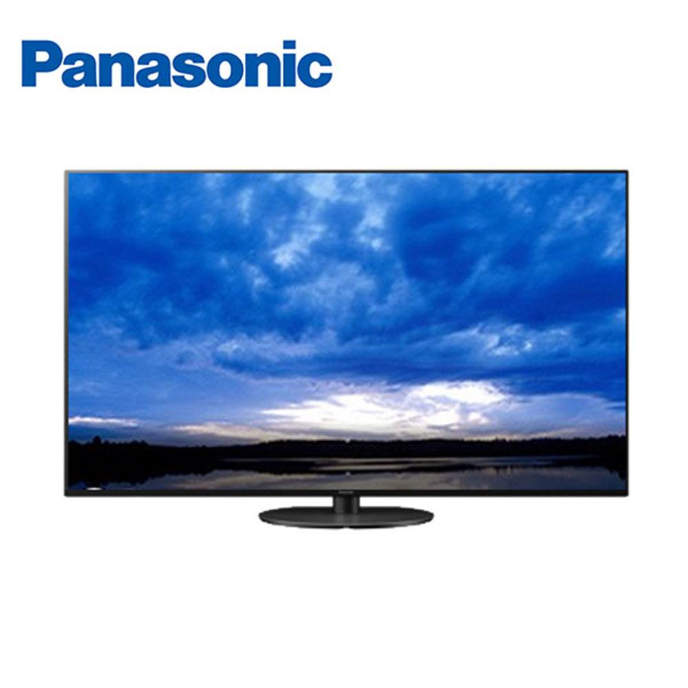 Panasonic 國際牌 55吋4K六原色LED聯網液晶電視 TH-55HX900W-免運含基本安裝