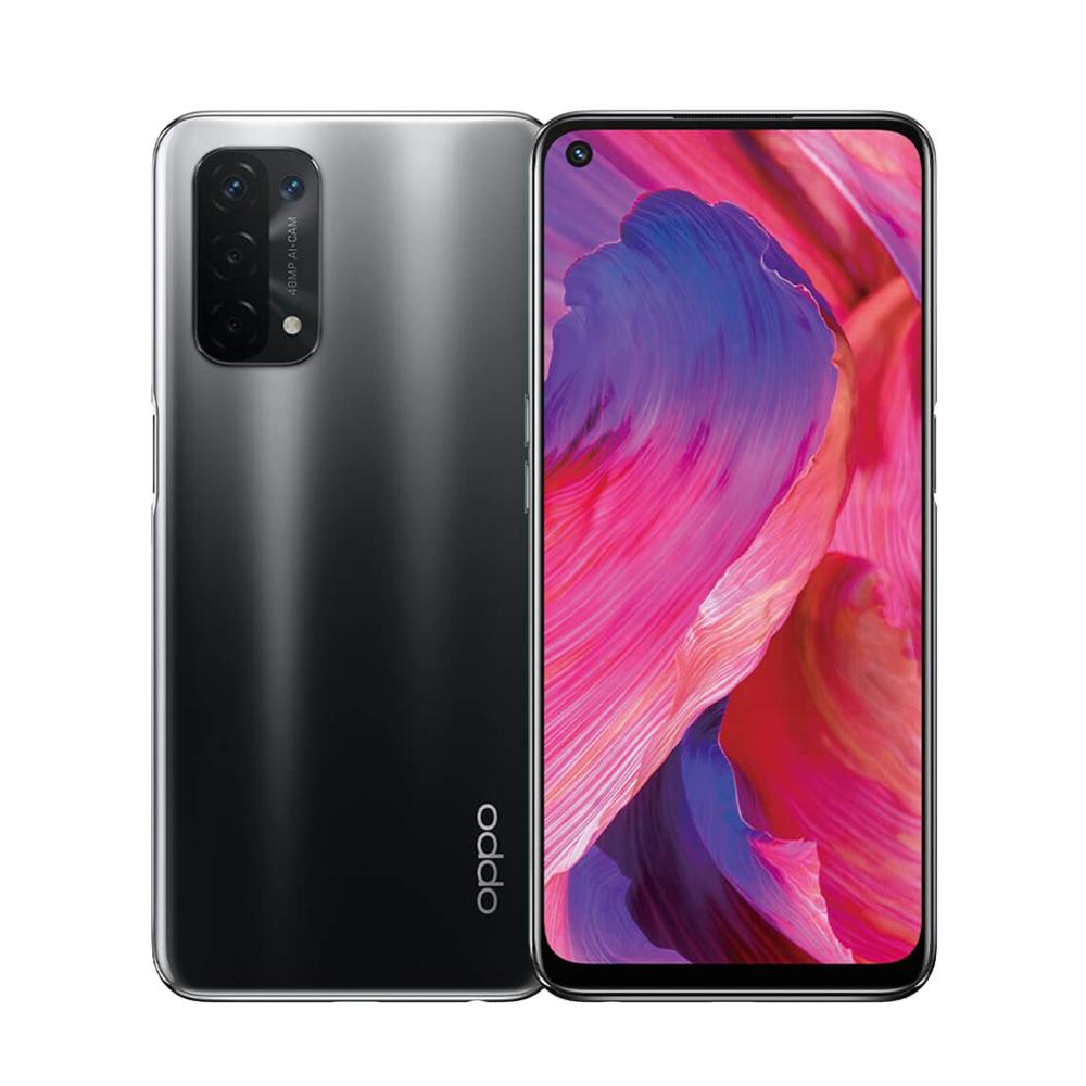 OPPO A74 5G 6G/128G 大電量八核心智慧型手機