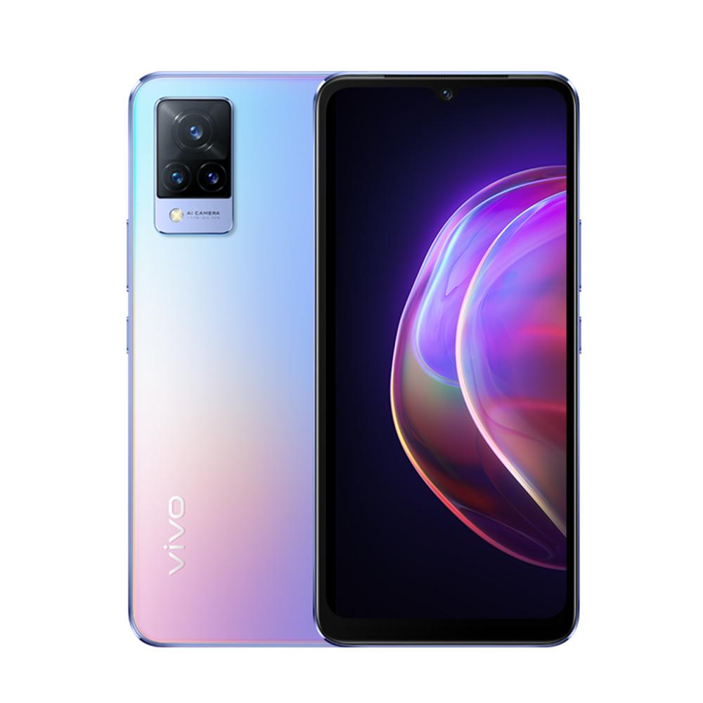 VIVO V21 5G 8G/128G 雙卡八核心智慧型手機