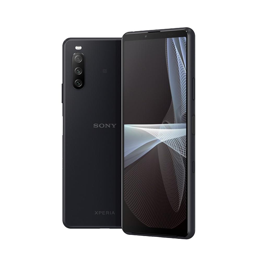 SONY Xperia 10 III 5G 6G/128G 防水智慧型手機