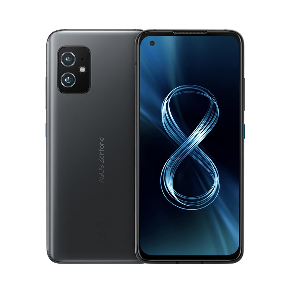 ASUS Zenfone 8 (ZS590KS) 8G/128G 八核心智慧型手機