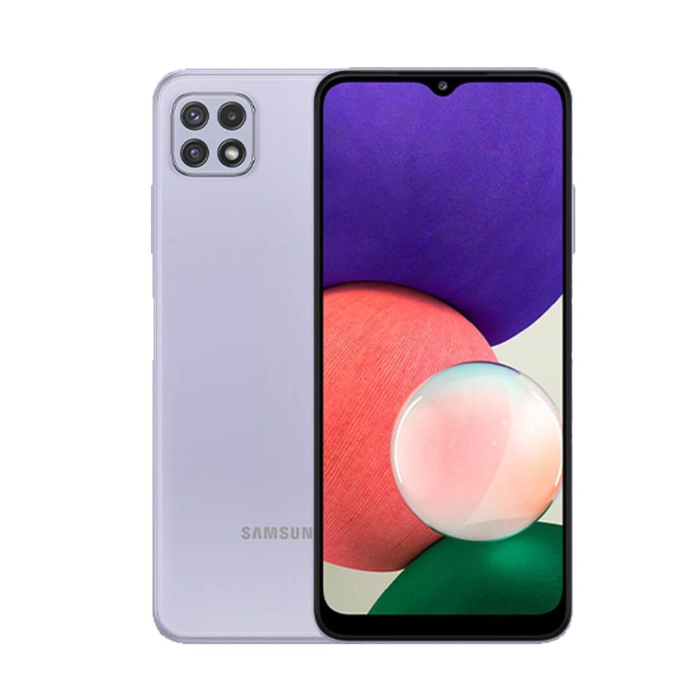 Samsung Galaxy A22 5G 4G/128G 雙卡雙待八核心智慧型手機