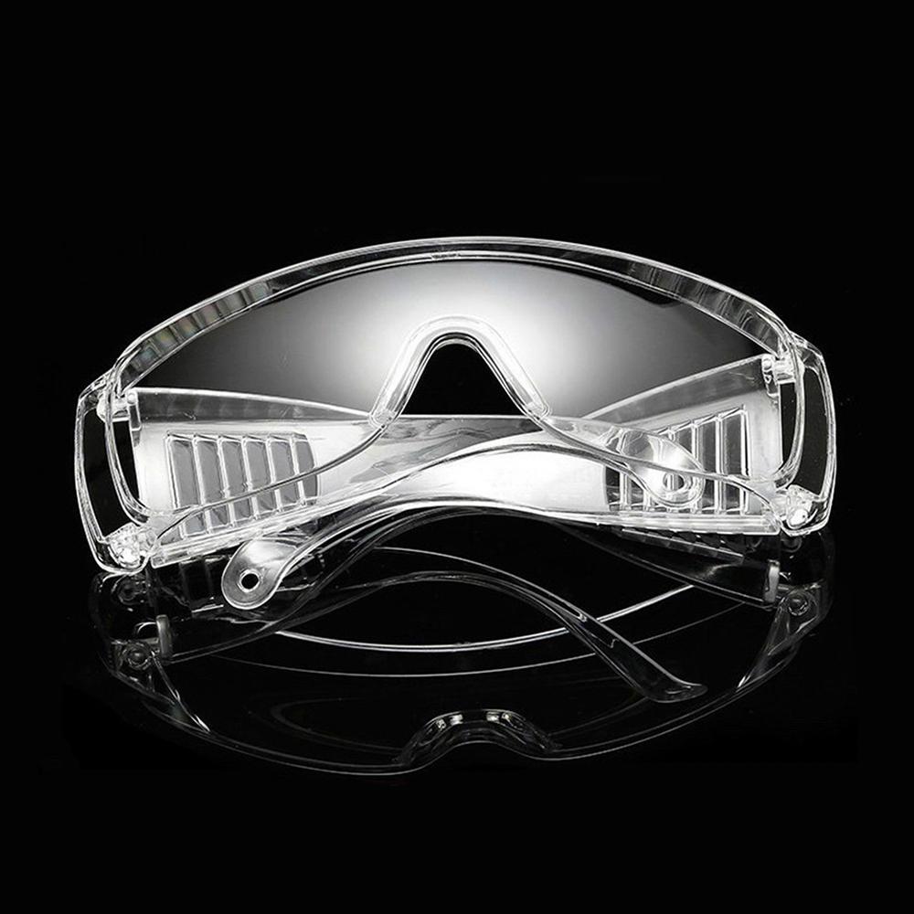 MIT護目鏡 防護 工業用 太陽眼鏡 抗UV【Z857】