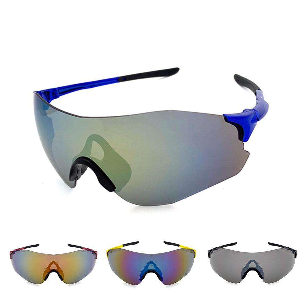 台製 MIT 運動眼鏡 戶外墨鏡 騎行眼鏡 防滑設計/戶外/防風/慢跑 抗UV400 【suns502】