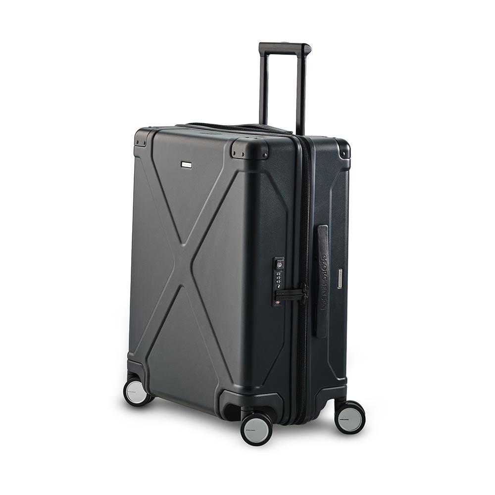 GEORG JENSEN INFINITY 22吋 聚碳酸酯旅行箱