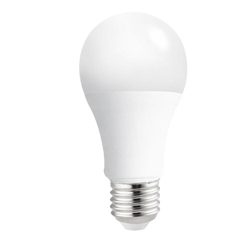 AIWA 愛華 12W LED燈泡 ALED-1201 (白光)*6入組