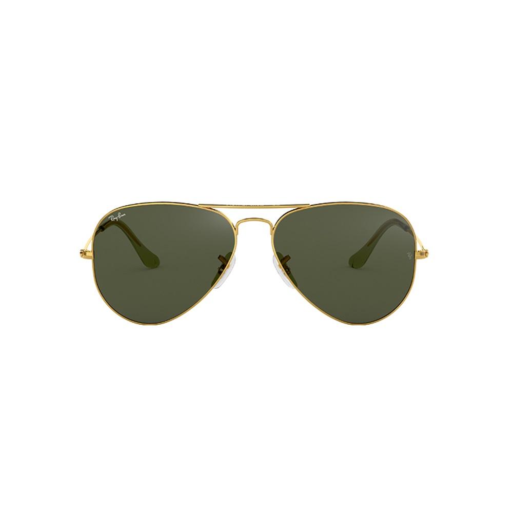 雷朋經典飛行員太陽眼鏡