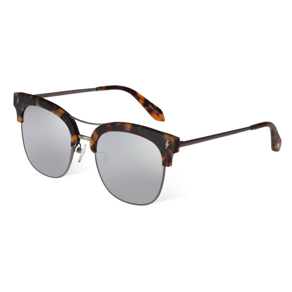 VEDI VERO 豹紋太陽眼鏡 VJ609/HV2C