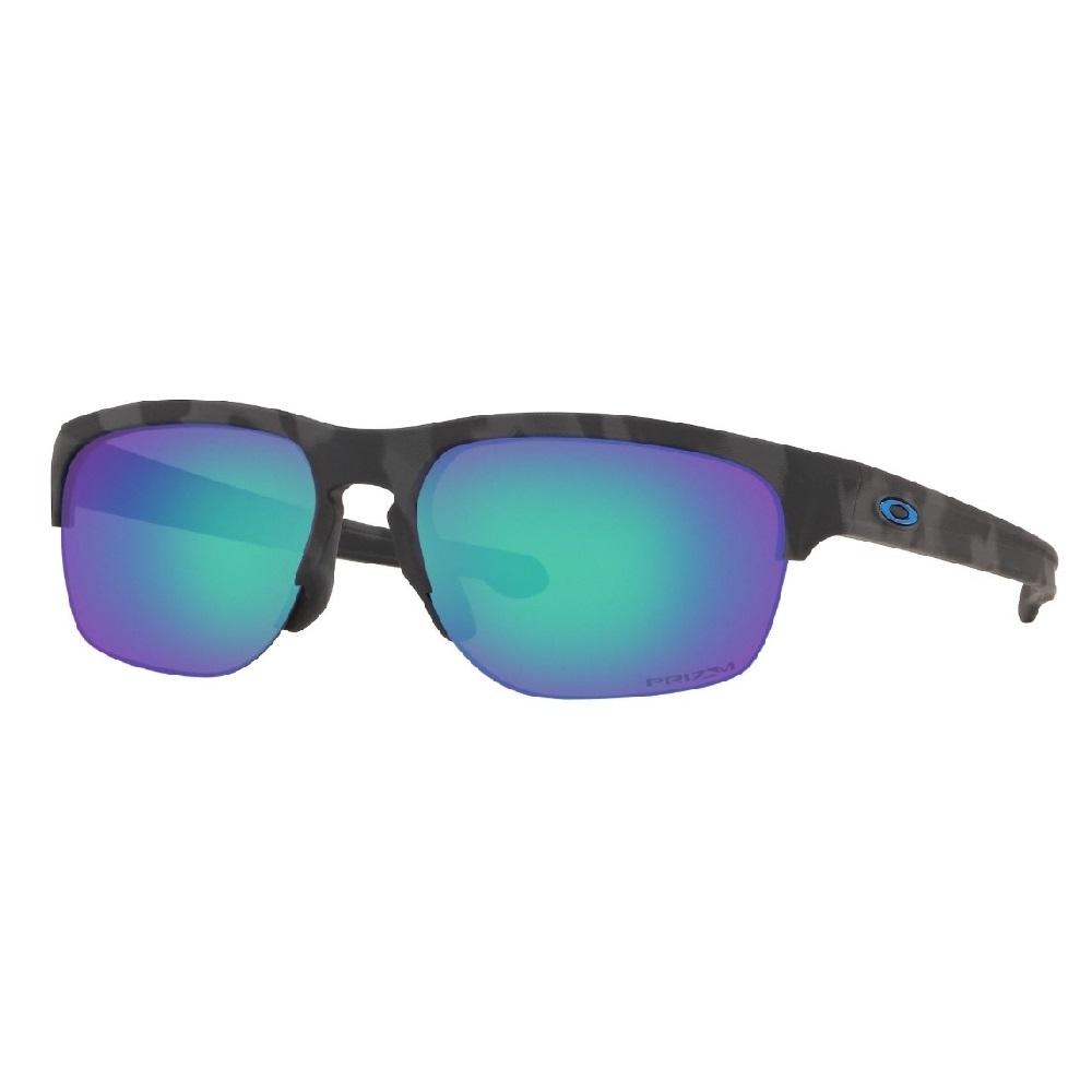 OAKLEY SLIVER EDGE太陽眼鏡