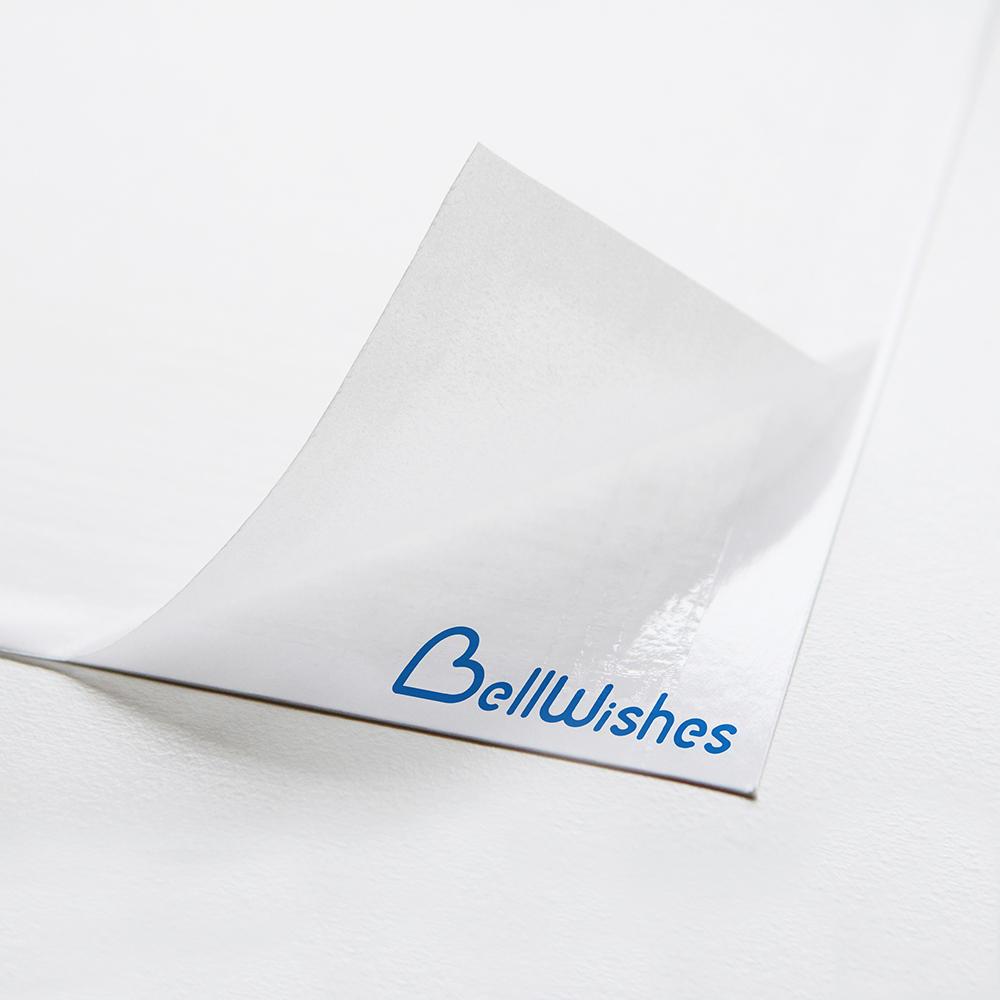 BellWishes 蚊蟲捕手粘紙補充包