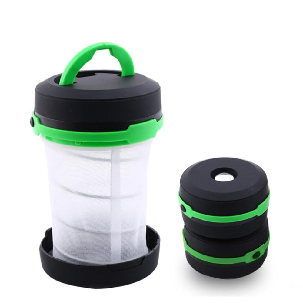 【XINCHANG】伸縮式露營燈
